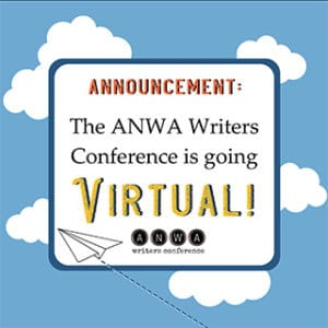 ANWA Conference